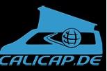 Calicap