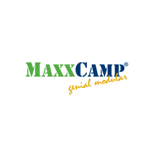 Maxxcamp