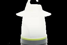 Travellife Penta lantaarn LED-lamp