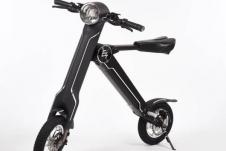 EZ Rider 36V - S1