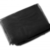 Mosquito Net for Trunk Lid