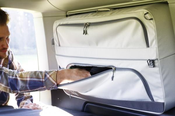 produits accessoires kampeerartikelen toebehoren en. Black Bedroom Furniture Sets. Home Design Ideas