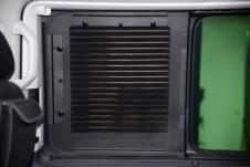 Ventilatierooster schuifraam bestuurderzijde voor VW T5 / T6 VanEssa mobilcamping