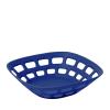 Brunner Blue Ocean broodmand Blauw