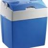 Mobicool elektrische koelbox V30 230V / 12V