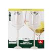Brunner Riserva witte wijnglas 30cl 2 stuks