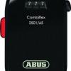 Abus Combiflex 65cm Wirelock slot