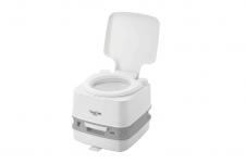 Camping Toilette 'PortaPotti QUBE 335' - PP335