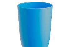 Brunner Spectrum Aquarius afvalbak ø 12x14,5 cm