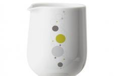 Brunner Space melk kan 30cl