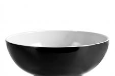 Brunner Serenade salade schaal Ø 23,5cm