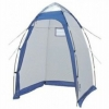 Reimo Malta shower tent
